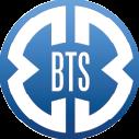 BTS Alüminyum